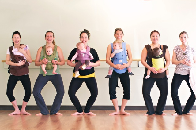 mom-and-baby-barre-2